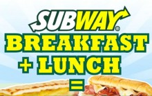 subway-blunch