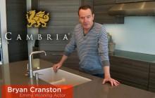 Cambria-Bryan-Cranston