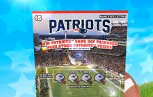 MSL-Patriots-Ticket-Promo