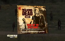 MSL-The-Walking-Dead-Thumb